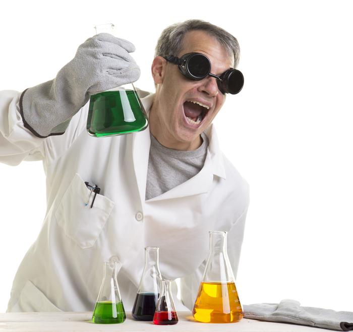 scientist_PNG23